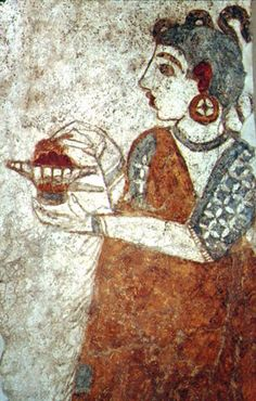 Bronze Age Etruscan Fresco Crete Etruscan Incense # 38 Best Minoan Frescoes Images Minoan Minoan Art Greek Art # # # # # # # # # # # # # # # # # Finding Best Ideas for your Building Anything Creta, Ancient Greek Art, Ancient Greece, Greek History, Ancient History, Minoan Art, Bronze Age Civilization, Greek Paintings, 7 Arts