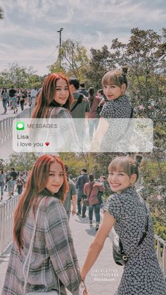 LISOO BLACKPINK WALLPAPER/LOCKSCREEN Follow me on Instagram for more !!! @blackpinkwallpaper88 #blackpink #blackpinkwallpaper #kpopwallpapers #LISOO  #lockscreen #kpoplockscreen #blackpinklockscreen
