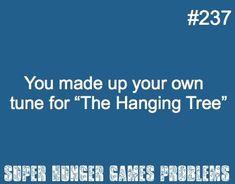 hunger games problems | Autors: happycookiemonster12 hunger games problems
