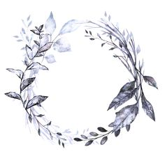 Flower Background Wallpaper, Framed Wallpaper, Flower Backgrounds, Wallpaper Backgrounds, Watercolor Illustration, Watercolor Art, Organizar Instagram, Fond Design, Wedding Logo Design
