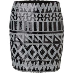 Vero Moda Short Sequined Skirt (51 CAD) ❤ liked on Polyvore featuring skirts, mini skirts, sequin mini skirt, print skirt, black sequin skirt, sheer mini skirt and see through skirt