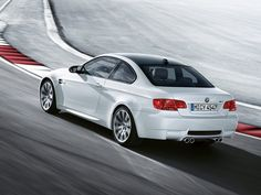 Things We'll Miss About The Old BMW M3 And Why We're Excited For The New Model! What will you miss?