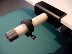 резак в использовании - Кожа оплеткой Инструменты