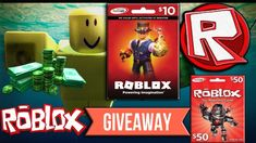 8 Best Roblox Hack Images Roblox Gifts Roblox Codes Coding - roblox death sound in 25 variations get robux gift card