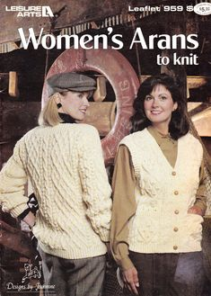 45ca2ac9c053 80 Desirable Knitting Patterns images in 2019
