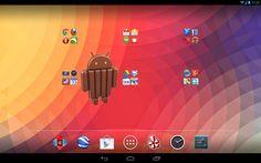 Nova Launcher Android 4.4 KitKat – Update kommt, aber mit Einschränkungen! - http://www.mrmad.de/nova-launcher-android-4-4-kitkat-update-kommt-aber-mit-einschraenkungen-0711 Der allseits beliebte Nova Launcher wird demnächst ein Update auf Android 4.4 KitKat erhalten, was die Funktionalität angeht müssen Fans aber mit Einschränkungen rechnen.