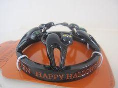 yankee candle black cat | Yankee Candle BLACK CATS ILLUMA LID | eBay