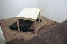 Viktor Popović Art Gallery, Table, Furniture, Home Decor, Art Museum, Decoration Home, Room Decor, Tables, Home Furnishings