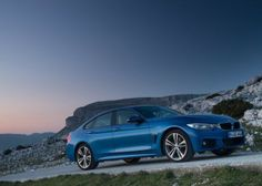 2015 BMW 428i Gran Coupe M Sport Front Angular 600x428 2015 BMW 428i Gran Coupe M Sport Full Review, Features and Quality Bmw, Cars, Sports, Cutaway, Hs Sports, Autos, Car, Automobile, Sport