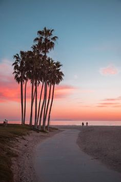 More often associated with jammed freeways and crowded beaches, Darin Tang's Los Angeles images capture moments of calm away from the masses Venice Beach California, California Sunset, California Camping, Southern California, California Poppy, California King, Scenic Photography, Landscape Photography, Landscape Photos