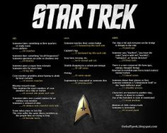 Star Trek TOS or TNG exercise game for arms, legs, and abs. Work out while you watch TV or movies! Movie Workouts, Fun Workouts, At Home Workouts, Star Trek Voyager, Star Trek Tos, Workout Challenge, Workout Plans, Workout Ideas, Fandom Jokes