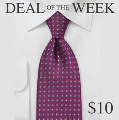 News Cheap Neckties Red And Grey, Gray, Silk Ties, Budget, Menswear, Wine, Shirts, Fashion, Moda
