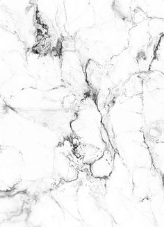 Marmor als Premium Poster door Amy & Kurt Cellphone Wallpaper, Lock Screen Wallpaper, Wallpaper Tumblrs, Wallpaper Schwarz, Texture Photoshop, Canvas Prints Online, Kitchen Designs Photos, Buy Canvas, Inspirational Wallpapers