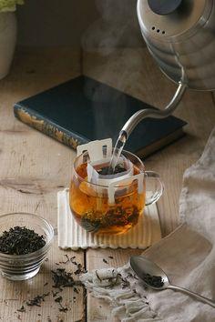 ドリップで簡単おいしい マグカップ1つで本格紅茶の味
