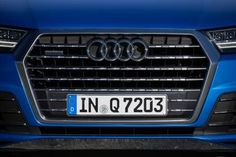 Cool Audi: Nowy Audi Q7 2015 10...  AUTO Check more at http://24car.top/2017/2017/08/02/audi-nowy-audi-q7-2015-10-auto/