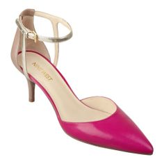 Nine West Magadore Pump
