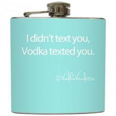 darling flasks
