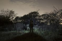 Andrew Lyman - Fleeted Happenings