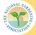 Where should you buy plants online? Find recommendations from members of the National Gardening Association. https://garden.org/greenpages/?utm_content=buffere3488&utm_medium=social&utm_source=pinterest.com&utm_campaign=buffer