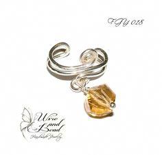 Fülgyűrű – FGY 018