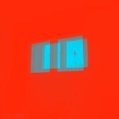 Spectrum Object #7 One Fine Spring Day by Isao SasakiLee KyutaeChoi JaehoonCho MinjoonA JihyeJang JoonohSpecial Guest / Rune Fisker (Copenhagen, Denmark)