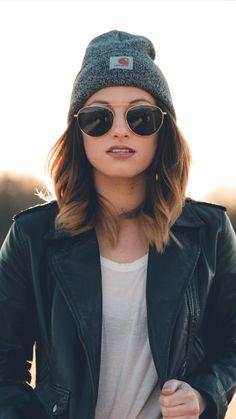 Best Aviator Sunglasses, Face Shape Sunglasses, Girl With Sunglasses, Stylish Sunglasses, Retro Sunglasses, Cat Eye Sunglasses, Mirrored Sunglasses, Round Sunglasses, Image New