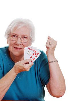 casino poker online royals online