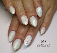 #effectivenails #szkolenia #nails #nailart #Glamourkoszalin