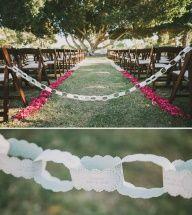 michelle Cards – Vintage Glam Backyard Wedding: Heather + Kyle by Aaron Young Photography Wedding Beauty, Chic Wedding, Wedding Trends, Dream Wedding, Wedding Day, Wedding Barns, Friend Wedding, Wedding Shoes, Wedding Blog