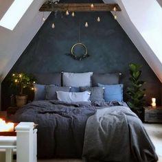 Birbirine Uyumlu Renkler ve Renk Kombinasyonları | Evde Mimar