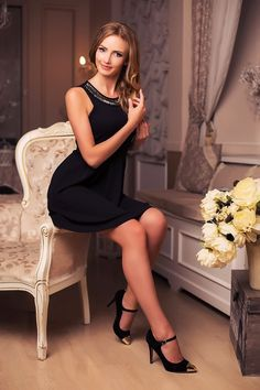 Meet mail order brides interested in marriage and romance. Find your ideal  woman at – top international dating site