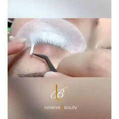 Eyelashes Tutorial, Eyelash Technician, Open Hairstyles, Lash Room, Beauty Lash, For Lash, Artist Quotes, Paper Tape, Hair Videos
