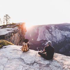 N/A adventure | outdoors | explore | photography | wanderlust | fernweh