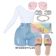 Swag Outfits For Girls, Boujee Outfits, Cute Swag Outfits, Teenage Girl Outfits, Teen Fashion Outfits, Teenager Outfits, Dope Outfits, Classy Outfits, Stylish Outfits