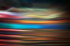 Dusk by Ursula Abresch on 500px