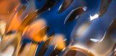 RESONANZ.style - Schönes mit Schwingung: Wasserbilder auf Seidenschals | Bernsteinfluss Shops, Bernstein, Style, Silk Shawl, Nice Asses, Tents, Retail, Retail Stores