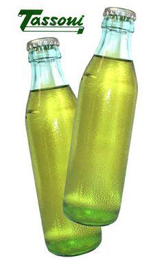 tassoni-cedrata-bottiglia-vetro-