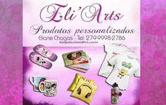 Arte-Placa-Meireles-Borges-por-Leonardo-Torres2.jpg (1024×650)