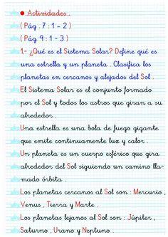 #ClippedOnIssuu desde Cuaderno tema 1 cs