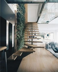 Minimal Interior Design Inspiration | 142 | UltraLinx