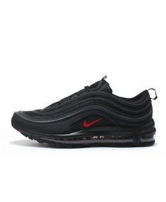 535083c9164 25 Best nike air max 97 black images