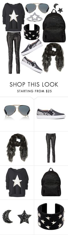 """""""⭐️⭐️⭐️"""" by lucya-knight ❤ liked on Polyvore featuring Givenchy, STELLA McCARTNEY, Diesel Black Gold, Hogan and RED Valentino"""