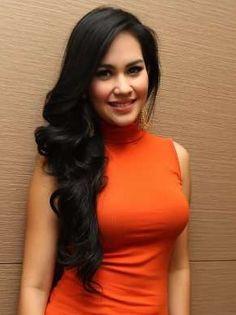 10 Foto Seksi Kartika Putri Toket Gede By @SeksiHot http://fotocewekseksihot.blogspot.com/