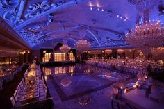 The Venetian and other beautiful Bergen County wedding venues. Detailed info, prices, photos for New Jersey wedding reception locations. Chicago Wedding Venues, Wedding Reception Locations, Best Wedding Venues, Wedding Show, Wedding Styles, Wedding Photos, Reception Ideas, Wedding Ideas, Wedding Stuff
