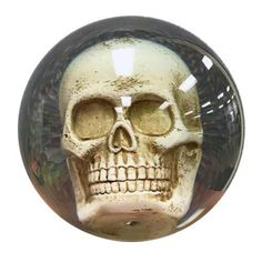 This bowling ball ships undrilled with no holes except you add drilling providers. Take a look at the latest Clear Skull Bowling ball. The element on this Clear Skull Bowling Ball completely wonderful. Bowling Shoes, Bowling Ball, Golf Ball, Punching Ball, Ball Lights, Mosaic Projects, Looks Cool, Picture Show, All The Colors