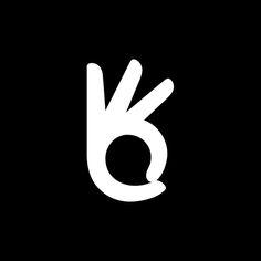 Macaroon by MultiAdaptor, 2017. #logo #branding