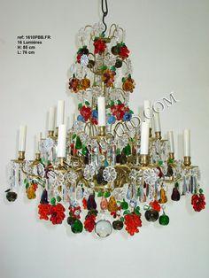 bohemian Jewelry | Bohemian Crystal patons bohemian yarn