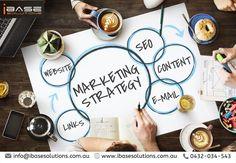 Digital Marketing Avenue is a leading digital marketing company in India includes delhi, noida, gurgaon. We are best digital marketing agency in ncr.
