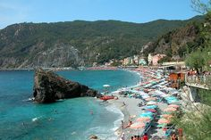 Italy, to most of the tourists, is one of the biggest attractions in the world. Description from all-vacation-travel.com. I searched for this on bing.com/images
