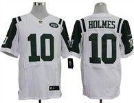 New York Jets   $22